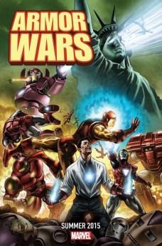 Armor-Wars-teaser-5b005