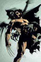 Death-of-Wolverine-2-Yu-Variant-136fc
