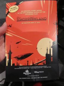 Tomorrowland-nycc-2