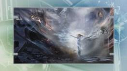 X-Men 3 la decisión final con Singer 03