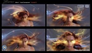 X-Men 3 la decisión final con Singer 09
