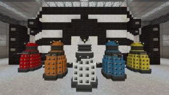 doctor-who-minecraft-4