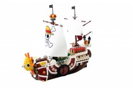 one-piece-thousand-sunny-lego
