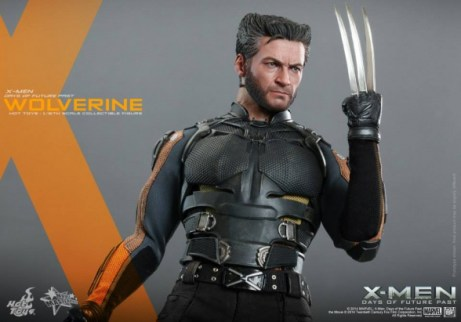 x-men-lobezno-hot-toys.10
