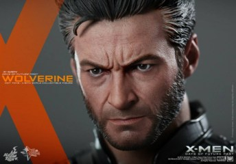 x-men-lobezno-hot-toys.16