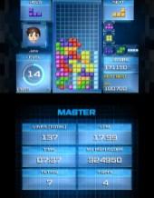 Desafío: Maestro