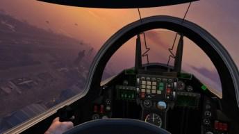 ¿Merece la pena comprar el Grand Theft Auto V para la Next-Gen?