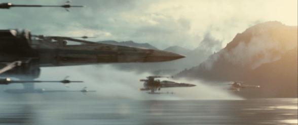Star Wars 7-18