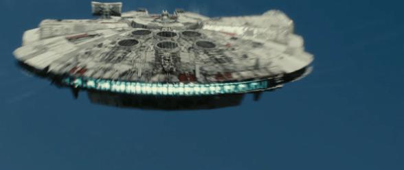 Star Wars 7-31