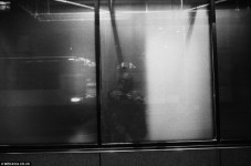 Fotografía de Thomas Dagg
