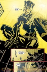 Catwoman 2-2