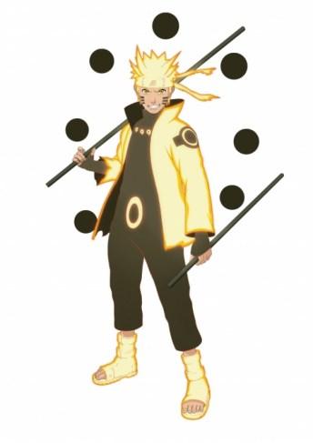 Naruto-Shippuden-Ultimate-Ninja-Storm-4-naruto