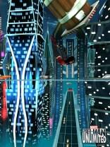 Spider-Woman-6
