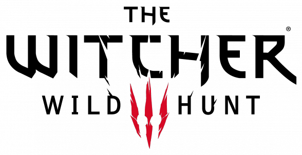 The-Witcher-III-Wild-Hunt-New-Logo