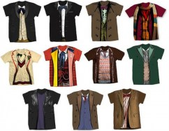 camisetas-doctor-who