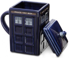 doctor-who-taza-tardis