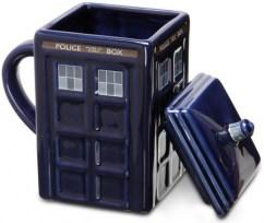 doctor-who-taza-tardis