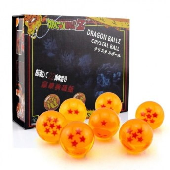 dragon-ball-bolas-de-dragon