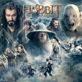 el-hobbit-calendario-2015