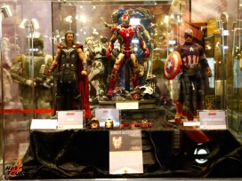 hot-toys-at-toy-soul-2014_06