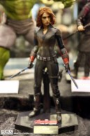 hot-toys-at-toy-soul-2014_17