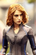 hot-toys-at-toy-soul-2014_18