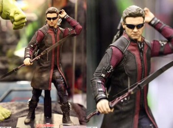 hot-toys-at-toy-soul-2014_20