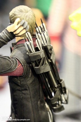 hot-toys-at-toy-soul-2014_22