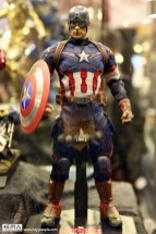 hot-toys-at-toy-soul-2014_25