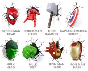 marvel-3d-deco-wall