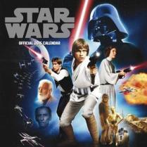 star-wars-calendario