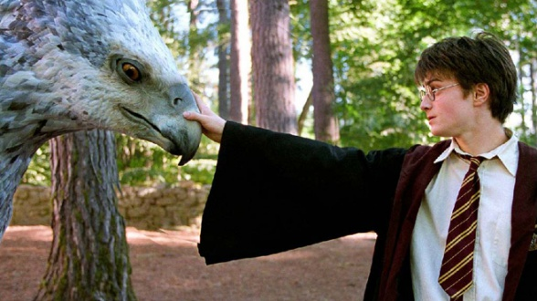 Harry-Potter-Fantastic-Beasts-and-How-to-Find-Them
