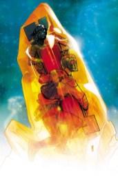 Legendary Star-Lord 10 sin texto