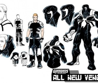 all-new-venom-1