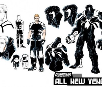 all-new-venom-1