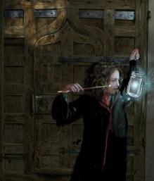 harry-potter-illustrado-hermione-granger