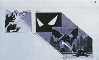 Batman - Storyboard6