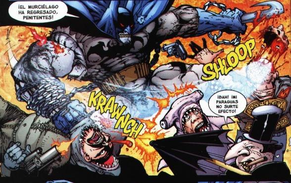 BatmanLobo2
