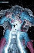 Superman #38 - Interior 1