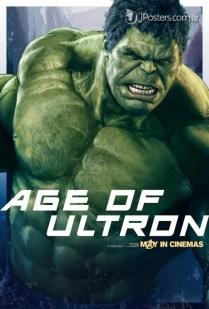 avengers-age-of-ultron-hulk-poster