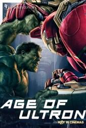 avengers-age-of-ultron-hulk-vs-hulk-buster-poster