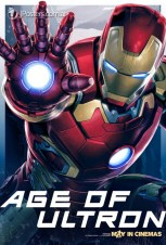 avengers-age-of-ultron-iron-man-poster