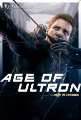 avengers-age-of-ultron-ojo-de-halcon-poster