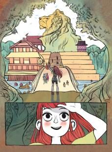 Página del interior 2