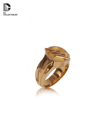 the-flash-anillo-dc