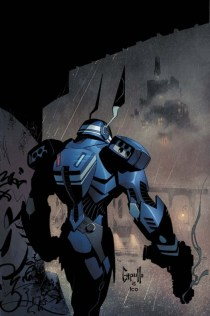 Batman-nuevo-traje-dc