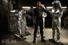 Fantastic Four - Total Film 04