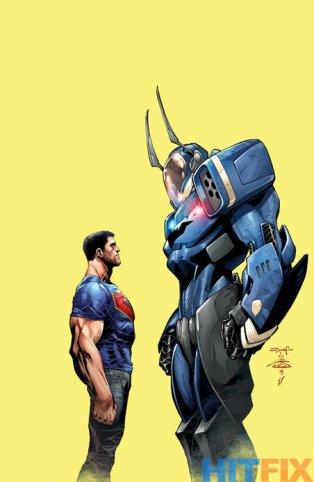 batman-superman-nuevo-traje-dc