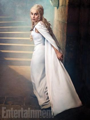 daenerys-juego-de-tronos-ew-1