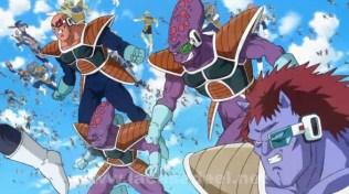 guerreros_freezer_dragon_ball_z_fukkatsu_no_f